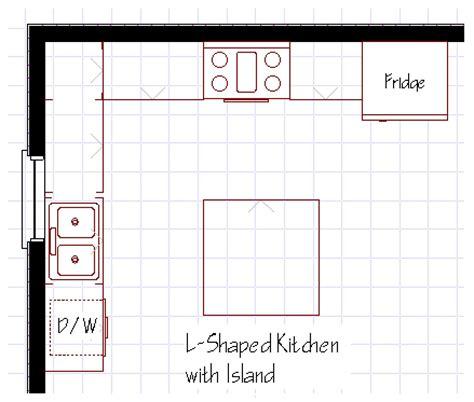 l shaped kitchen floor plans 35 best idea about l shaped kitchen designs ideal kitchen kitchens kitchen