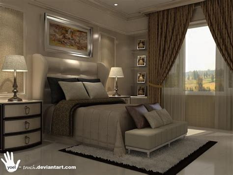 classic master bedroom designs classic theme for master bedroom design and decoration