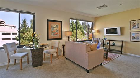 patio homes willamette view continuing care portland independent living willamette view continuing care