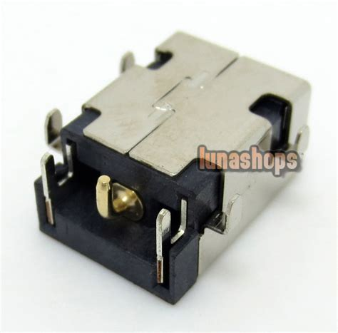 Adaptor Charger Ori Laptop Acer Aspire 4738 4738z Series usd 5 00 dc0129 dc power charger port adapter for acer