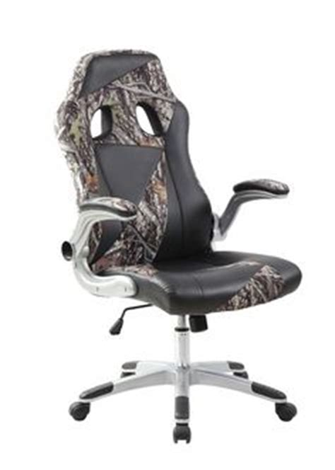 Camo Cing Chair by 1000 Images About Camo On Muddy Camo