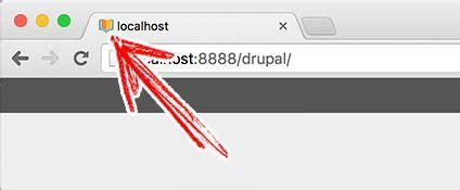 drupal themes adaptive how to upload a favicon into drupal adaptive theme