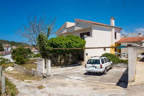 house renovation for sale houses for renovation for sale 28 images croatia