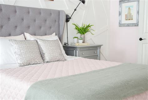 how to choose sheets the crazy simple formula for creating a gorgeous bed