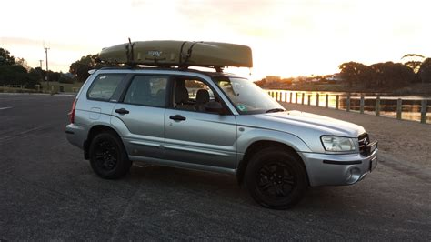 subaru forester lifted 100 subaru forester lifted 2018 subaru forester