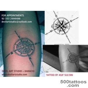 tattoo maker in karachi north tattoo designs ideas meanings images