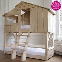 unique kids bedroom furniture 1000 images about mathy by bols on pinterest childrens