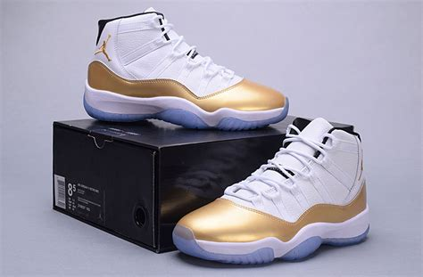 cheap mens basketball shoes for sale mens size air 11 white gold cheap basketball shoes