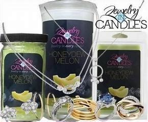 jewelry in candles rep krista lingley clarksville tn