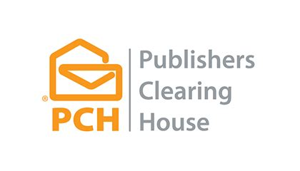 Pch Phone Scams - publishers clearing house phone number 28 images 10 best ideas about 10 million