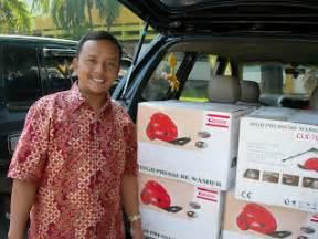 Karpet Nmax Surabaya palwa quot mesin penghancur multiguna quot di produksi oleh cv