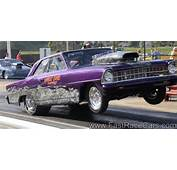 440 Six Pack Engine Likewise 1967 Pontiac Firebird Car Furthermore