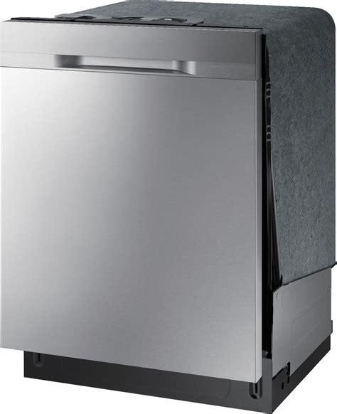 dishwasher quick wash light blinking