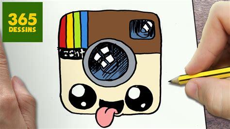 imagenes kawaii instagram comment dessiner logo instagram kawaii 201 tape par 201 tape