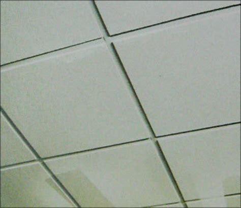 Owens Corning Ceiling Tiles by Texture Ceiling Tiles In Whs Kirti Nagar New Delhi