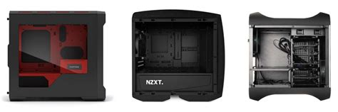 best mini atx 2014 cooler master mastercase pro 5 nvidia edition pc geh 228 use