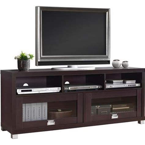 media cabinet for 55 tv tv stand entertainment center media console 65 inch
