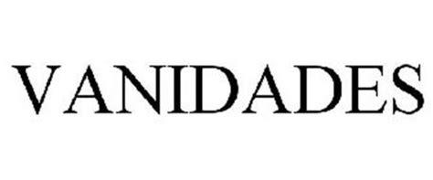 vanidades login vanidades trademark of editorial televisa international s