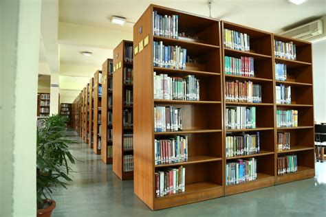 imt ghaziabad library photo gallery