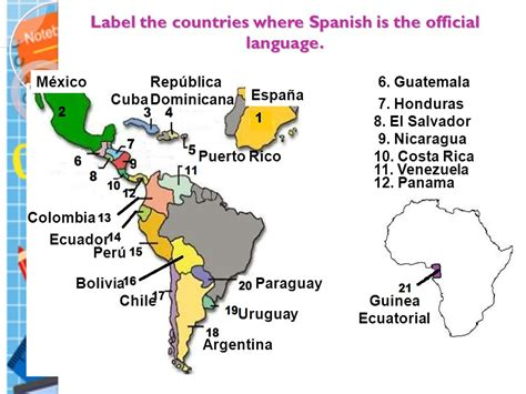 countries where is official language write a list of at least 3 speaking countries