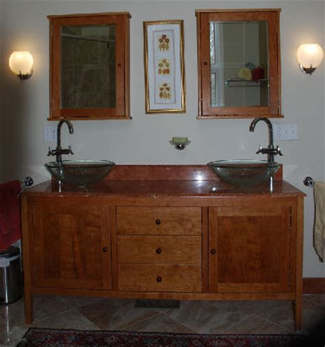 online vanity and kitchen cabinets store calgary home timelesswoodcreations businesscatalyst com