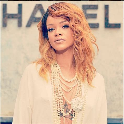 instagram photos rihanna photo 35116434 fanpop