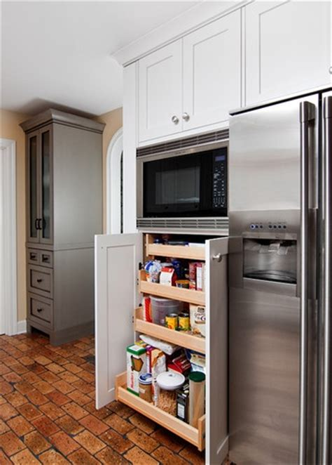 kitchen microwave pantry storage cabinet pantry cabinet with microwave design pantry
