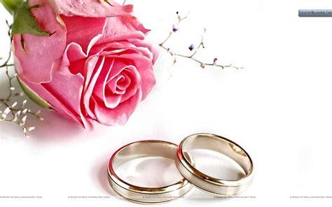 background engagement wedding backgrounds wallpaper 1024x768 82185