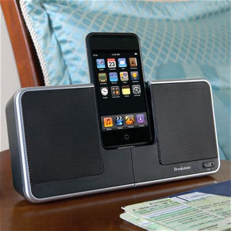 best ipod docking station best iphone ipod stations with speakers on sale reviews 2014 a listly list