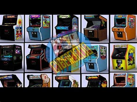 cabinato arcade playstation 2 arcade cabinet cabinato arcade palystation