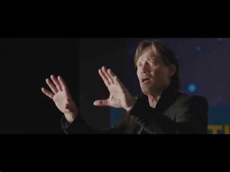 let there be light trailer let there be light official theatrical trailer 2 minutes