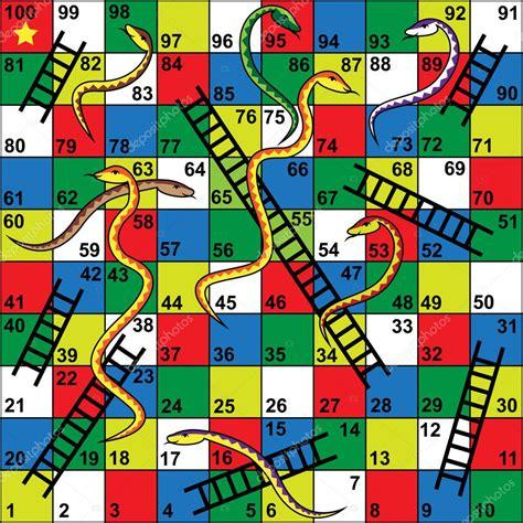 größe des hauptschlafzimmers juego de serpientes y escaleras archivo im 225 genes