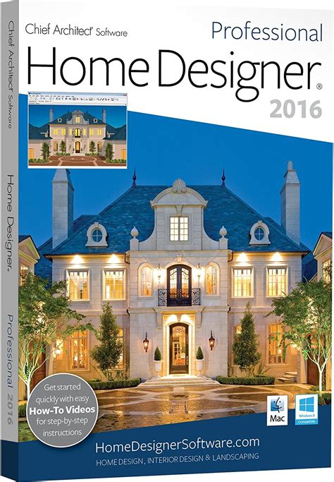 chief architect home designer pro 9 0 free 28 images