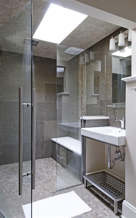 contemporary bathroom doors jfk modern contemporary door pulls handles for entry