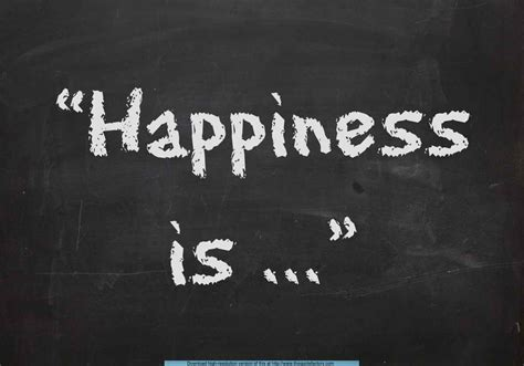 What Happy by Essay On Your Idea Of Happy