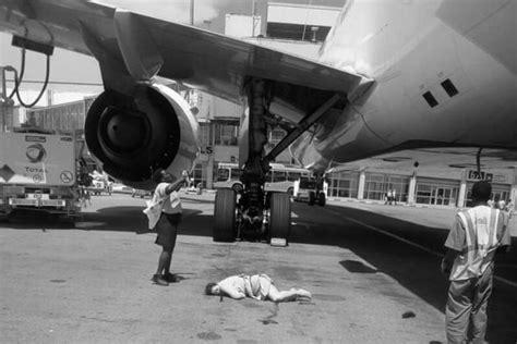 Emirates Uganda   bulgarian emirates flight attendant commits suicide in