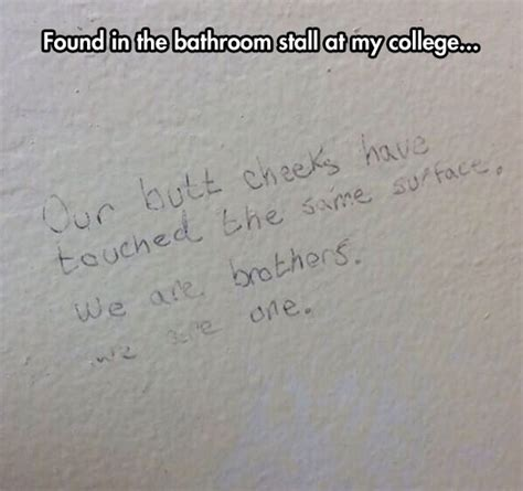 poems about bathrooms restroom poetry funny pictures funny photos funny