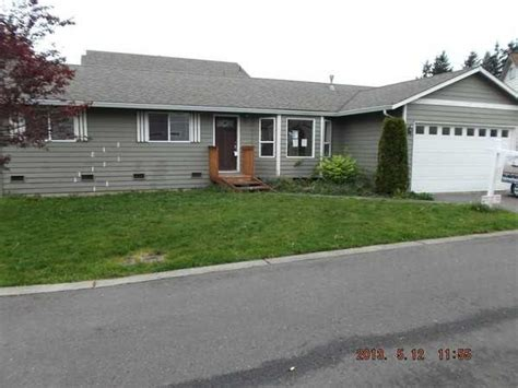 everett houses for sale 12301 26th ave w everett washington 98204 foreclosed home information foreclosure