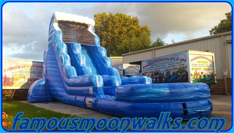 moonwalks in houston water slide rentals houston water slide package deals water slide rentals houston 99