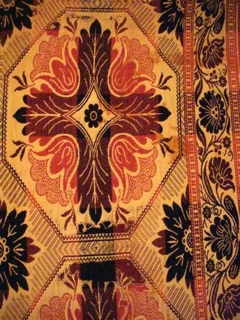 antique coverlets for sale antique 1800 s 1925 quilts