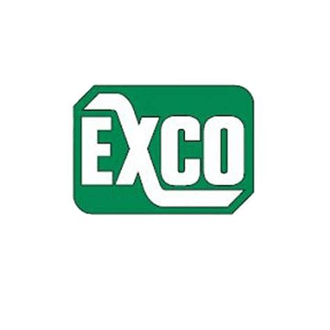 exco resources on the forbes global 2000 list