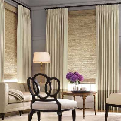 blinds and curtains perth custom made curtains perth curtain perth eiffel