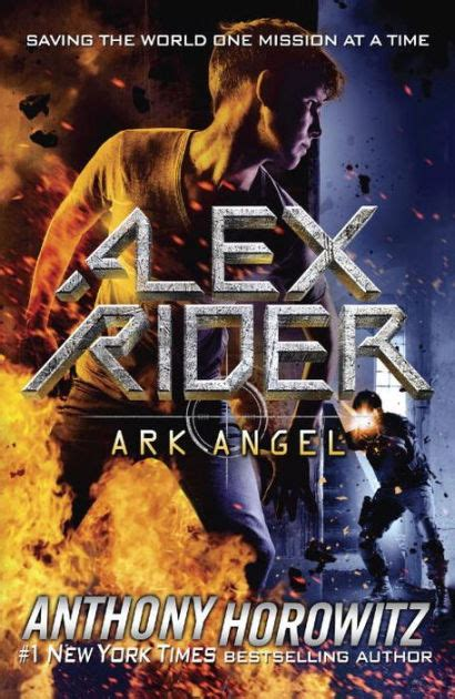 amazon com pierre alex jeanty books biography blog ark angel alex rider series 6 by anthony horowitz