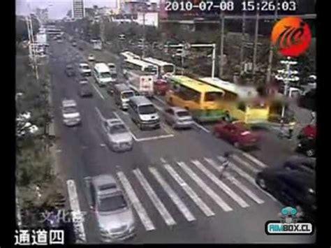 imagenes impactantes del accidente de once accidentes impactantes youtube