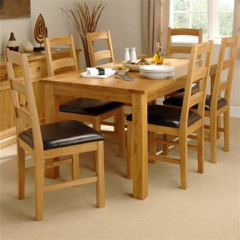 dining table marks spencers dining table chairs