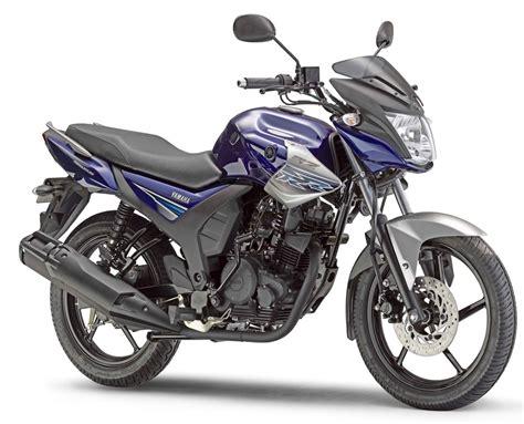 Visor Bening New 150 Rr yamaha sz rr and yamaha sz s variants launched