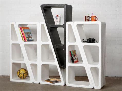 librerie modulari componibili economiche librerie modulari componibili economiche actual spotti