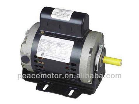 induction motor nema nema single phase capacitor start and run induction motor buy capacitor start and run