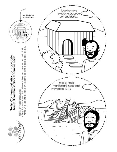 clases para escuela dominical para imprimir lecciones para imprimir escuela dominical 3 a 6 anos