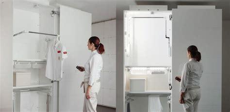 appendiabiti per armadio saliscendi servetto elettrico appendiabiti armadio tuttoferramenta